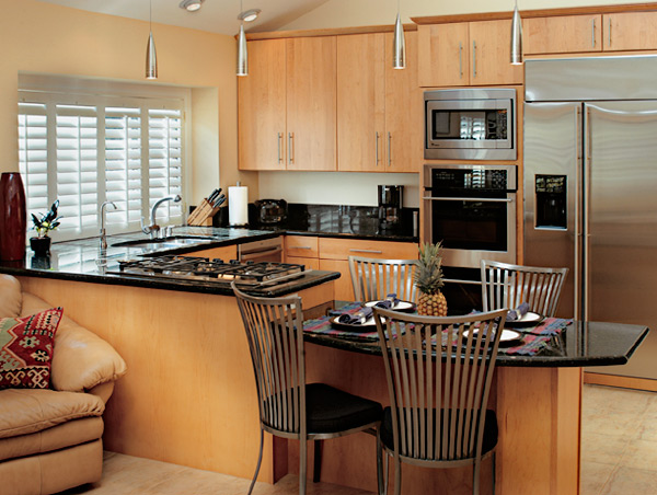 Since Dreamworks Cabinetry Is A Manufacturer And Distributor, You Will Have  To Install Cabinets Yourself Or Hire A Contractor To Do It For You.